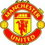 36078_manchester-united_logo
