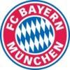bayern_munich_logo