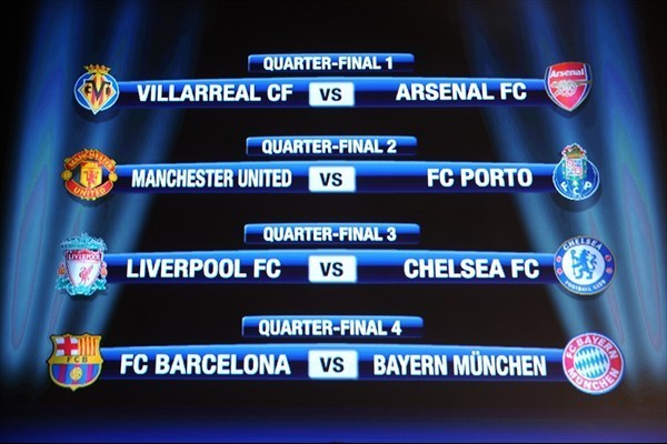 ucl_08-09_draw_tv