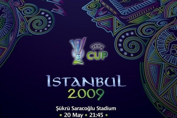 uefa_cup_final_1