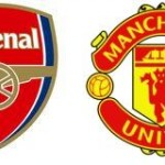 arsenal-v-man-utd