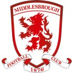 middlesbrough_150px