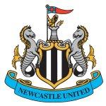 newcastle_united_150px