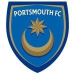 portsmouth_fc_150px