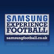 samsung-football