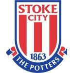 stoke_city_150px