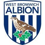 west_bromwich_albion_150px