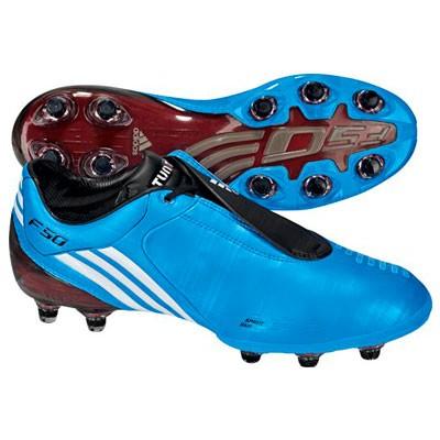 adidas_f50i_tunit