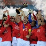 manchester-united-world-club-champions