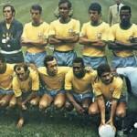 brazil-1970