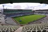 free-state-stadium