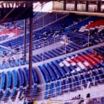 empty-cricket-stadium