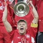 gerrard-champions-league-trophy