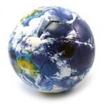 world-football