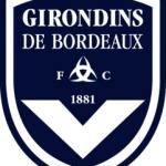 girondins_bordeaux