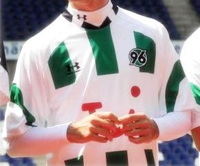 hannover96_away