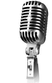 Soccerlens Podcast