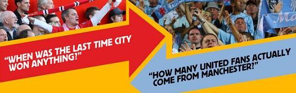 united-city-betfair