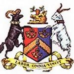 bradford-park-avenue-crest