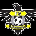 fc-wanderers-crest