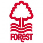 nottingham-forest-crest