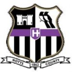 notts-country-crest