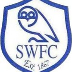 sheffield-wednesday-crest