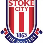 stoke-city-crest
