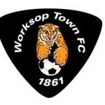 worksop-town-fc-crest