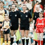Arsenal+v+Liverpool+league+campaign+1989