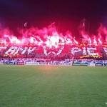 Krakow Derby