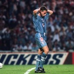 southgate-euro-1996