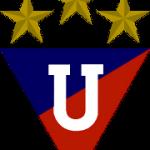 LDU_Quito_Logo