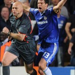 ballack-chases-ref