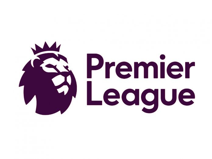 Premier League - Game Week 18 Betting Tips and Predictions | Sportslens
