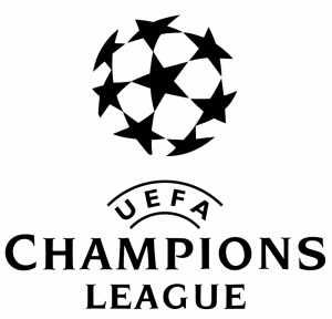 uefa_champions_league_2009_10_draw