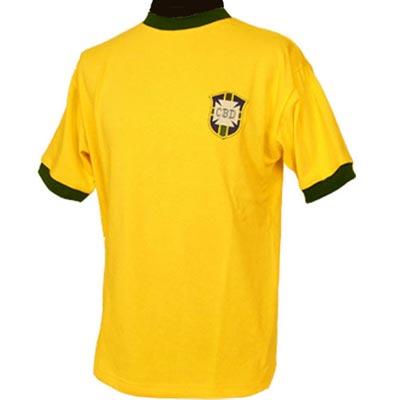 brazil_1970-worldcup