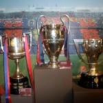copadelrey-championsleague-laliga