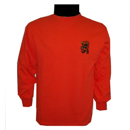 holland_1974-worldcup