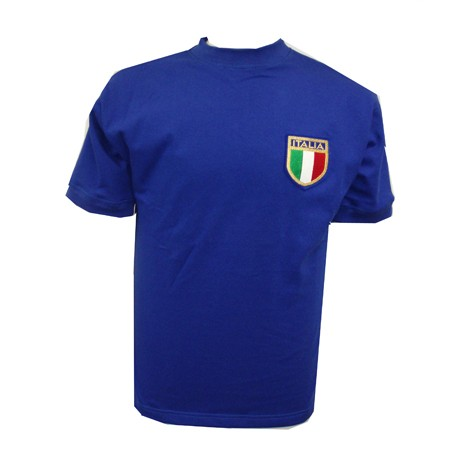 italy_1970-worldcup