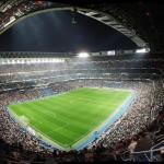 Estadio-Santiago-Bernabeu