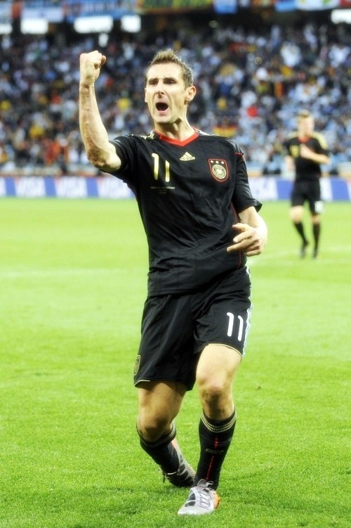 miroslav-klose-germany-2010