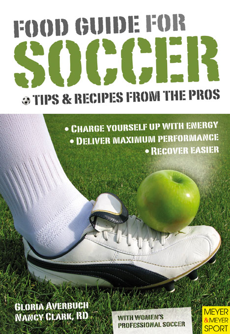 food-guide-for-soccer