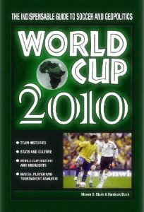 stark_world_cup_book