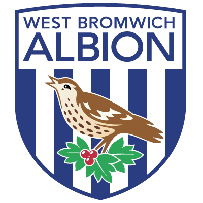 west-brom