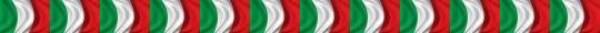 Italyflag