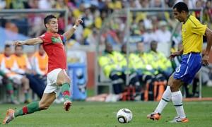 Portugal-vs-Brazil-006