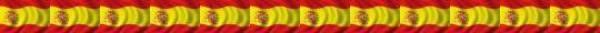 Spainflag