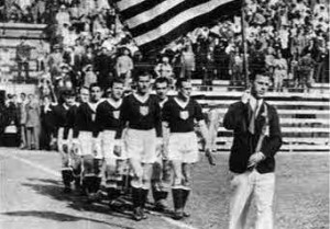 USA1920s