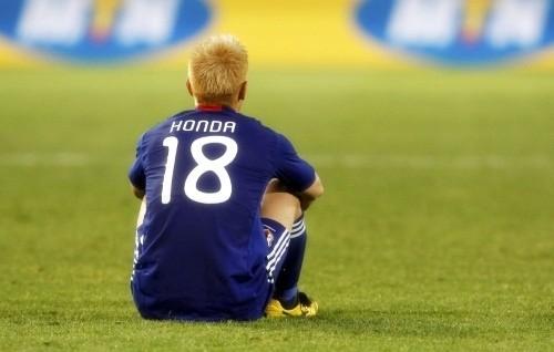 keisuke-honda